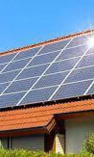 Comprar placa solar